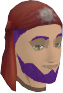 File:Fayre (Fortune Teller) chathead.png