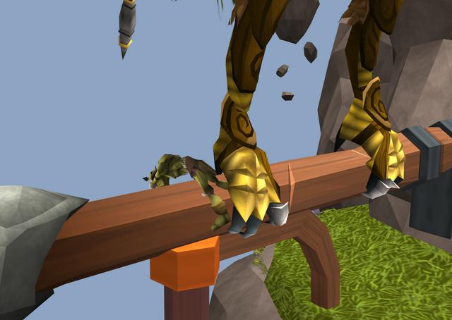 File:Goblins land.png