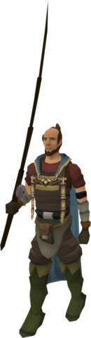 File:Master fisher.png