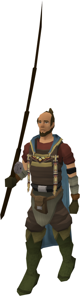Master fisher.png