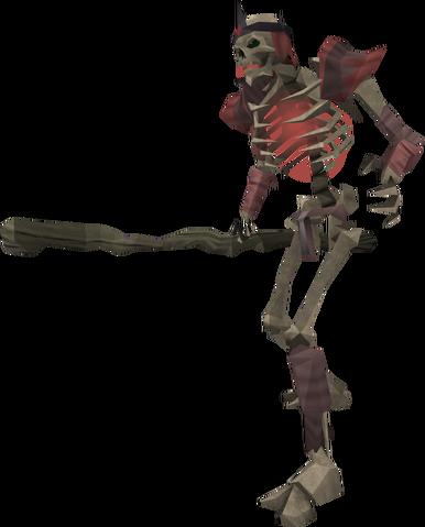File:Skeleton mage.png