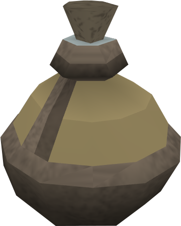 File:Strong gatherer's potion detail.png