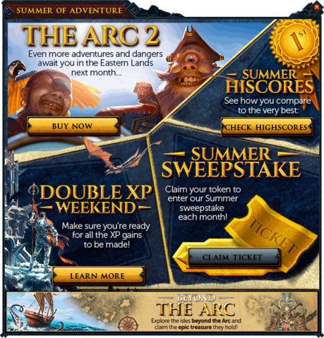 File:Summer of Adventure interface old4.png