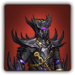 TokHaar Warlord outfit icon (male)