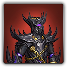 File:TokHaar Warlord outfit icon (male).png