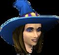 Wizard Ilona chathead.png