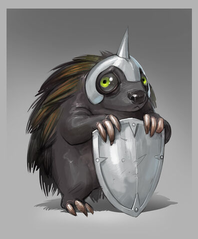 File:Defence pet concept art.jpg