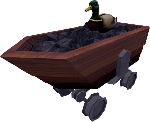 File:Duck on a Cart.png