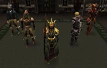 Dungeoneering update players.jpg
