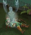 Elf Ranger.png