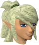 Elf musician chathead old.png