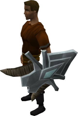 File:Farseer kiteshield equipped.png