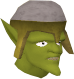 File:Greasycheeks chathead old.png