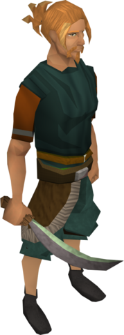 File:Jade machete equipped.png