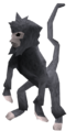 Monkey (blue and grey) pet.png