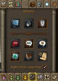 Options menu old8