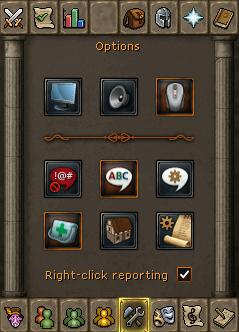 File:Options menu old8.png