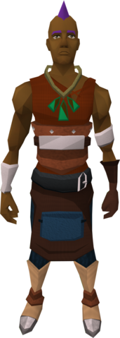 File:Pendant of Woodcutting equipped.png