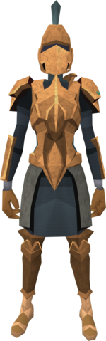File:Profound decorative armour (female) equipped.png