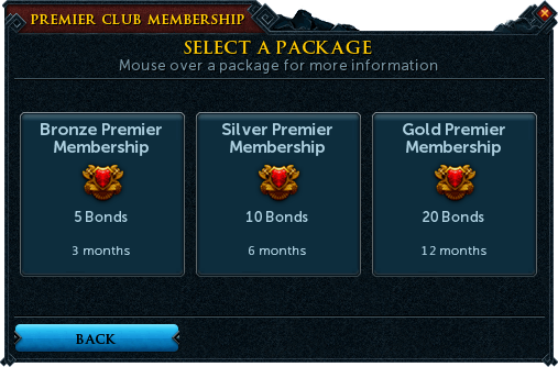 File:Redeeming a bond for Premier Club Membership 2016.png