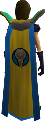 File:Retro invention cape (t) equipped.png