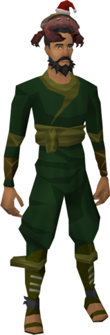 File:Salty claws hat equipped.png