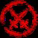 Warbands emblem