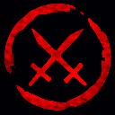 File:Warbands emblem.png
