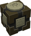 Address cube (body).png