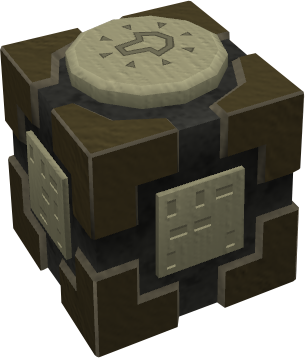 File:Address cube (body).png