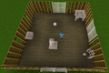 Games room (POH).png