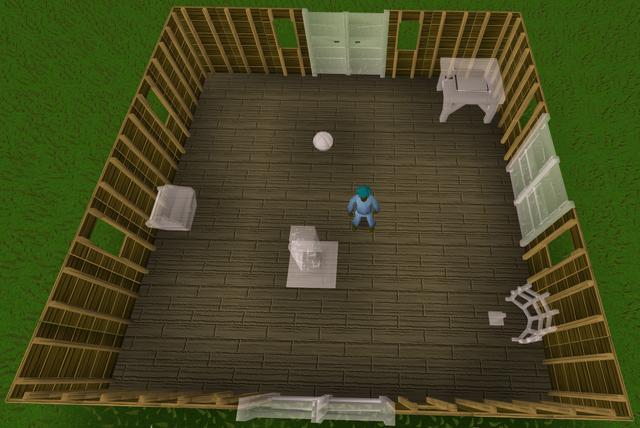 File:Games room (POH).png