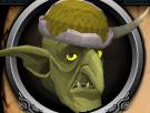 File:Guard goblin Yurkolgokh chathead.png