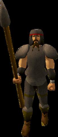 File:Khazard trooper (spear).png