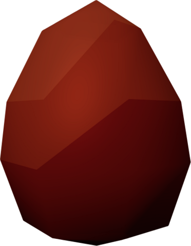 File:Red dragon egg detail.png