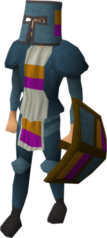 File:Rune armour (h2) old.png