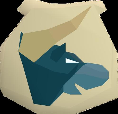 File:Rune minotaur pouch detail.png