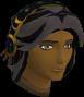 File:Shadow Ariane's hair chathead (female).png