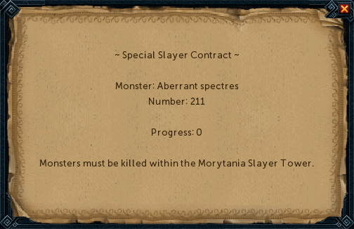 File:Special slayer contract interface.png