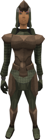 File:Subleather armour (female) equipped.png