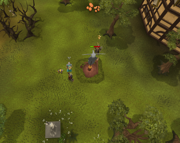 File:WE2 sites - West of Varrock.png