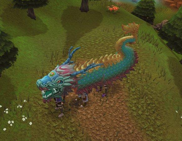 File:Zodiac dragon costume news image.jpg