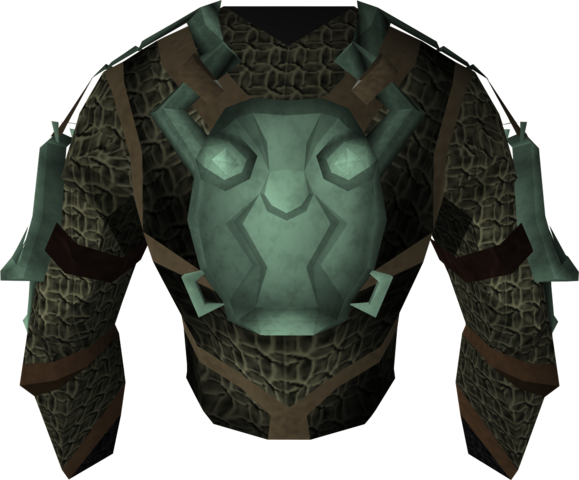 File:Adamant chainbody detail.png