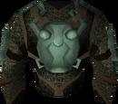 Adamant chainbody