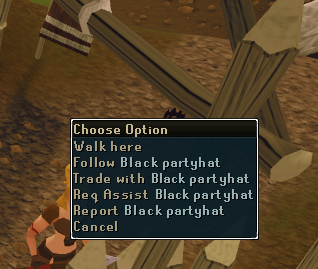 File:Black partyhat.png