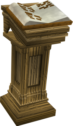 File:Bolrie diary lectern.png