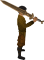 Bronze 2h sword equipped.png