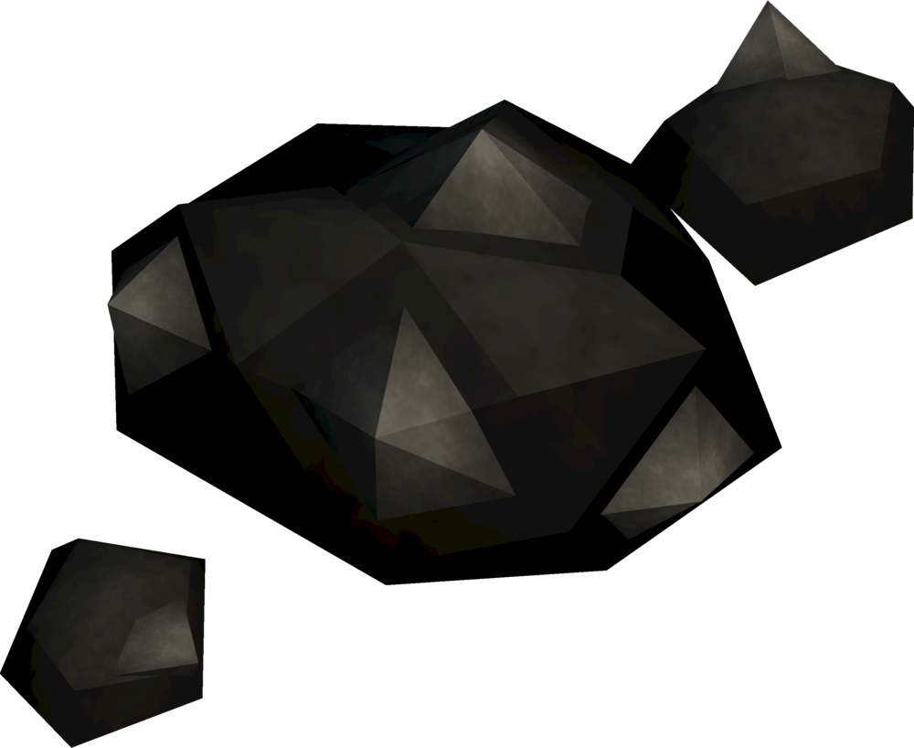 File:Dwarven black iron ore detail.png