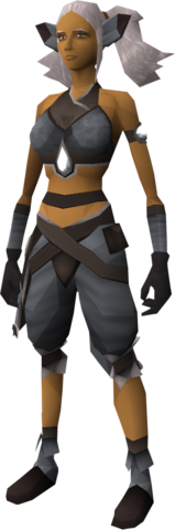 File:Fox outfit equipped (female).png