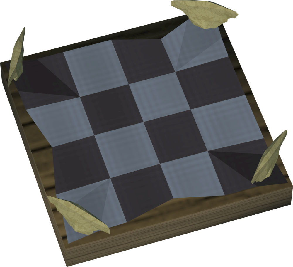Game board detail.png